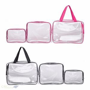 3PCS-Set-Waterproof-Transparent-Cosmetic-Bag-Women-Portable-Toiletry-Kits-Cosmetic-Organizer-Brand-Make-Up-Bags